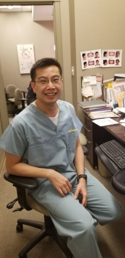 dr.andrew.lee